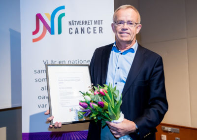 Årets-Cancernätverkare_2019