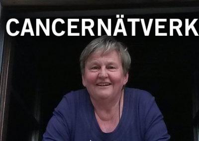 header_cancernatverkare_2016